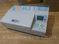 HT-50A微电脑控制,智能化测量BOD快速检测仪