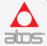 意大利ATOS中國公司ATOS電磁閥