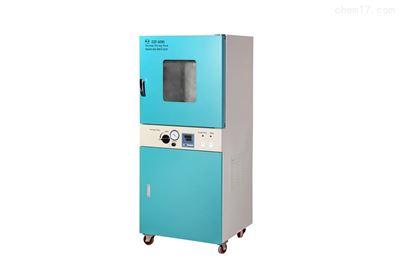 DZF-6090真空幹燥箱