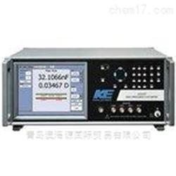 日本栃木电子120MHz高频LCR表65120P