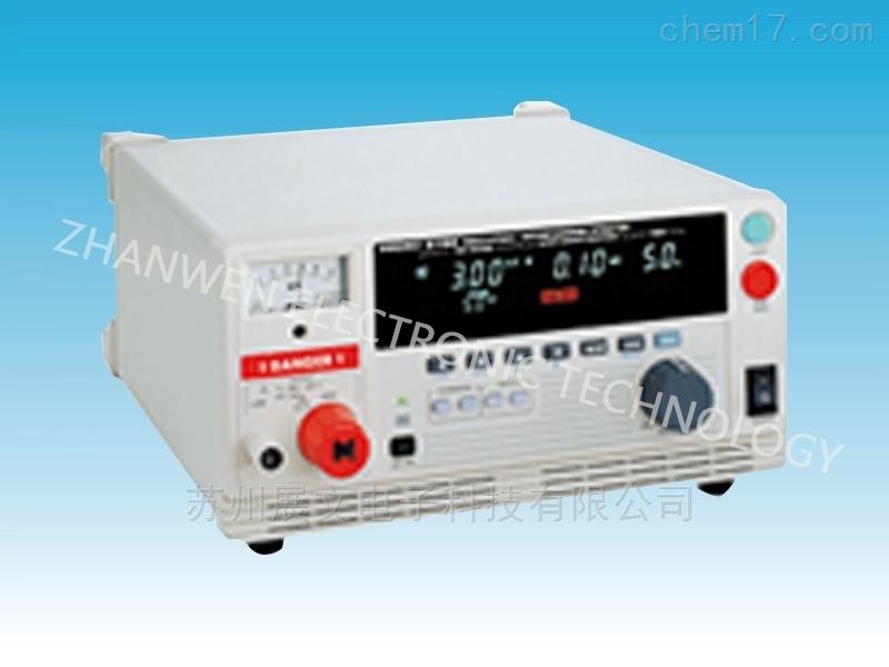 绝缘/耐压测试仪3159