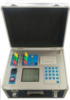 GY3012智能变压器损耗参数测试仪厂家供应