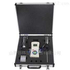 HNM-642数显土壤水势温度测量仪
