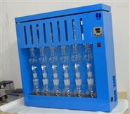 脂肪测定仪SZF-06A