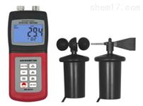 AM4836C多功能风速仪