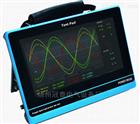 电能质量智能分析仪