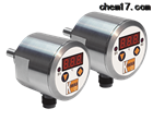 KOBOLD科宝温度传感器TDA-D6可编程