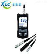 进口多功能型涂镀层测厚仪K6-C现货价格