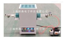 SKQ-4-12管式气氛炉