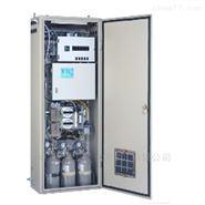 cems在線監測氣體分析儀包安裝調試