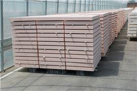 1200*600硅质板批发价格 厂家直销