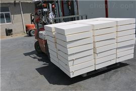 聚合聚苯板性能优越
