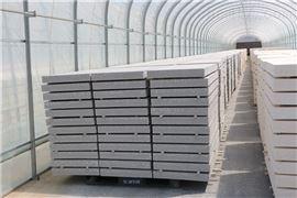 1200*600A级阻燃硅质板