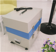 路博自产LB-8000G水质采样器