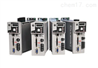 Kinetix 300罗克韦尔abEtherNet/IP 索引脉冲伺服驱动器