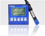 水质监测仪系列-溶解氧测试仪