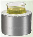 韩国MTOPS NON-ASBESTOS烧杯电热套 加热包