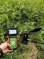 风向记录仪SBQZ-FX