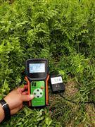 二氧化碳记录仪SBQZ-RY