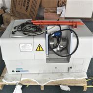 PE 原子吸收维修 AAnalyst600 光谱仪维修