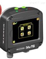 應用廣泛;BANNER視覺傳感器L5WBN420