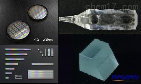 准相位匹配光学元件