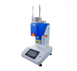 HRZ-400C砝码电动加载熔融指数仪