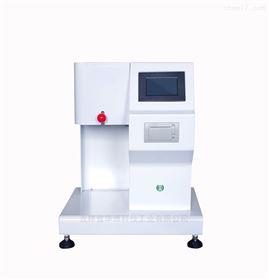 HRZ-400F氟塑料熔融指數儀