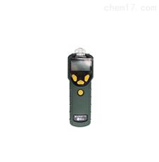 PGM-7300 便携式VOC检测仪