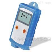 大容量溫度記錄儀,溫度黑匣子