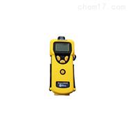 美國華瑞PGM-1600三合一氣體檢測儀