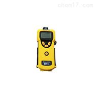 便攜式氣體檢測儀特點