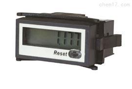 力科RIKO近接开关RTC-P2400计数器