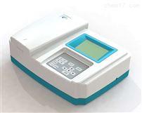 ST-1B 生活用水水質快速檢測儀
