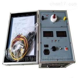 FXD-5000氧化锌阀片测试仪