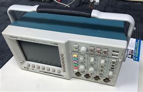 TDS3034B示波器現貨銷售