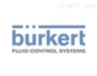 原装BURKERT压力传感器444642厂家出货