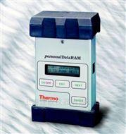 美国热电PDR-1000AN粉尘仪