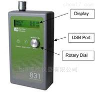 美国MetOne 831气溶胶测量仪