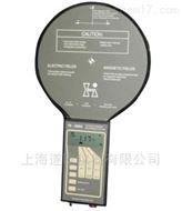 HI3604工频场强仪