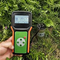 SBSZ-SWEP系列土壤温度四参数检测仪