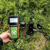SBQZ-FS风速记录仪