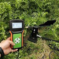 SBQZ-FX风向记录仪