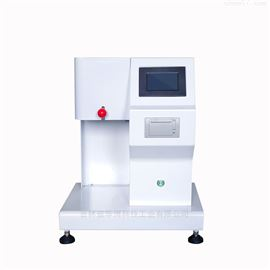 HRZ-400F氟塑料熔融指数仪