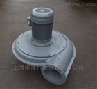TB200-2015KW 燃烧机鼓风机 助燃专用中压风机