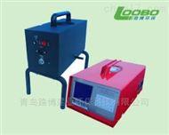 LB-YQ型汽柴两用汽车尾气分析仪(路博自产)