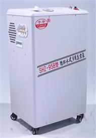 SHZ-95B予华SHZ-95B循环水真空泵可配真空干燥箱