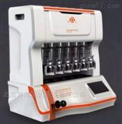 MF-106脂肪测定仪
