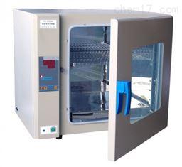 上海博迅电热恒温培养箱HPX-9162MBE