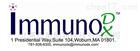 美国immunodx代理